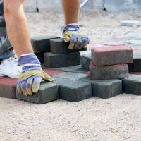 Asphalt Sealing Services in Kansas City KS Apply Protective Coatings to Prevent Deterioration