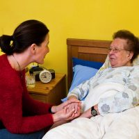 Why Should You Hire an Elder Care Manager?