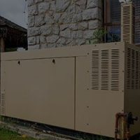 Benefits of Installing Backup Power Generators in Chicago Heights, IL