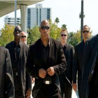 Should You Hire a Personal Bodyguard?