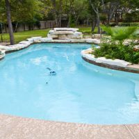 The Most Important Question to Answer Before Any Pool Installation in Pearland