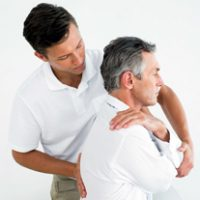 What Do Chiropractic Services in Marlton, NJ Have to Offer?