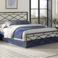 How to Buy Antique Beds in Newport Beach
