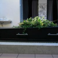 Burial vs Cremation In San Diego CA