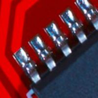 Custom Cable Assembly Manufacturers: Meeting Specific Application Needs