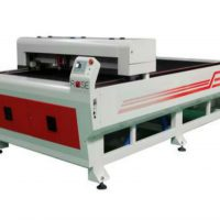 Benefits of a Fiber Laser Machine for Your Business