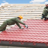 Returning to Normal with Reliable Roof Repairs in Orland Park