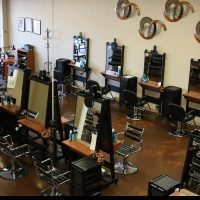 Choosing between Schools for Cosmetology in Kansas City