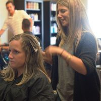 Finding a Great Hair and Makeup Salon in Fairfield, CT