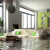 How to Find Experienced Damage Restoration in Ferndale, WA