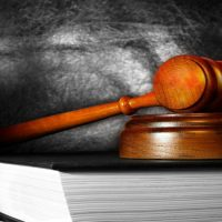 Need Personal Injury Attorneys, Find Them in Mobile AL