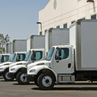 Important Things to Know about Trucks Rental in Greenpoint