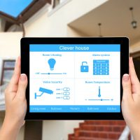 Invest in the Best Home Security Systems in Gulfport, MS to Keep Your Family Safe Today