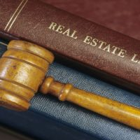 Plan for the Future with a Great Estate Planning Lawyer in Topeka, KS