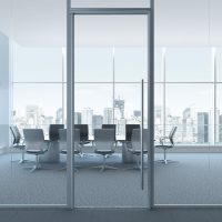 Talk to Office Space Renovation Contractors in Kansas City, MO to Improve Your Office's Layout