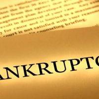 A Good Lawyer Can Recommend the Right Bankruptcy Service in Las Vegas, NV to Meet Your Needs