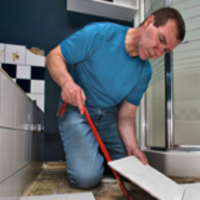 The Possibilities Are Endless With Tile Flooring in Longmont