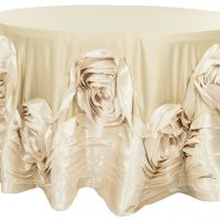 Choosing the Right Wedding Drapes