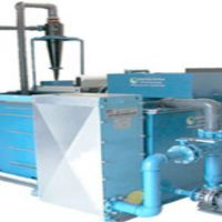 Top Reasons To Invest In Quality Coolant Recycling Systems