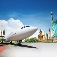 Top Virgin Australia Flights from Sydney To Australian Destinations