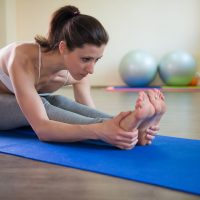 Tips to Finding a Fitness Center that Fits You