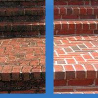 Do You Need Some Expert Cleaning Services in Brick, NJ for Your Home?