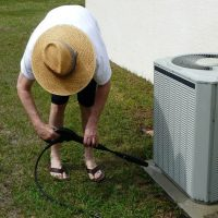 Complete Installation and Replacement of Heating Systems in Madison, AL
